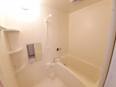 【浴室】サニ-ハイツ