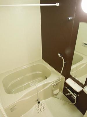 【浴室】K-Ⅱ