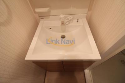 【独立洗面台】ドルチェヴィータ北浜
