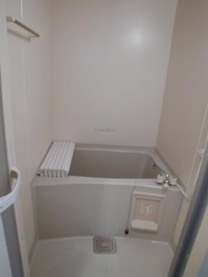 【浴室】シティライフエイペックス大手通