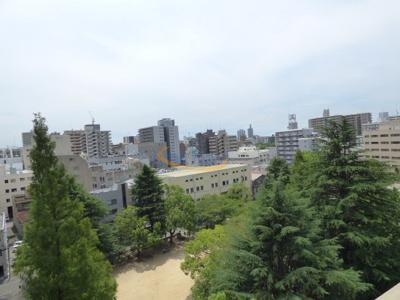 【展望】アクアプレイス大阪レジェンド