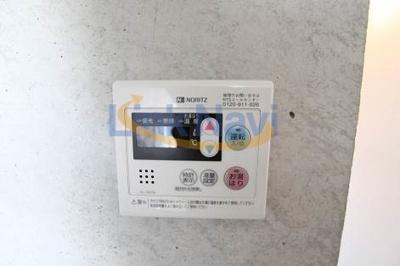 【独立洗面台】レオンコンフォート弁天町