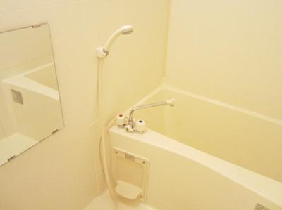 【浴室】ふろーらみなと出島浜