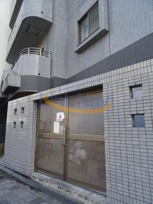 【設備】ランドマークシティ梅田東