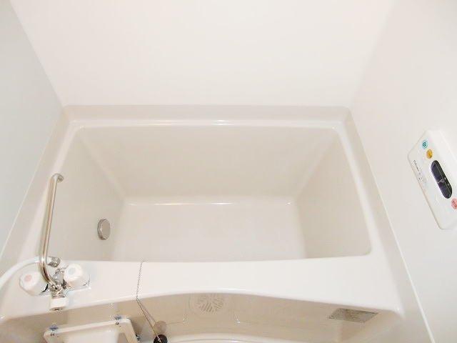 【浴室】サンブリ-ゼ