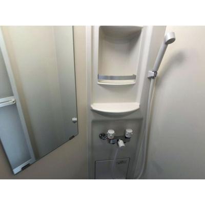 【浴室】アーバンプレイス沼袋B棟