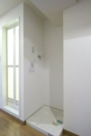 【その他】ヴェローナ高円寺