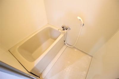 【浴室】サンパレス八尾