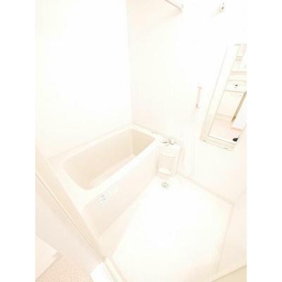 【浴室】comodo(コモド)