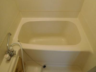 【浴室】プラザいなば