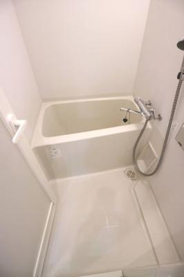 【浴室】リライア吉野町