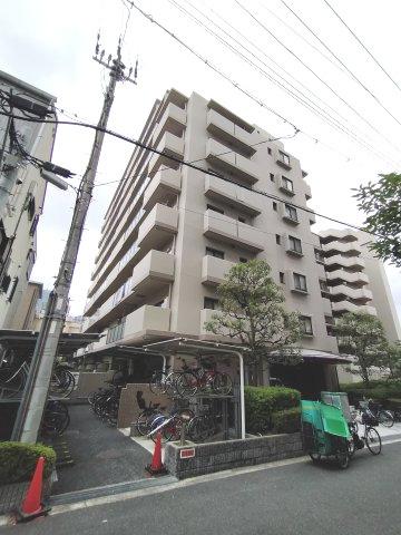 ◎JR学研都市線・おおさか東線・大阪メトロ今里筋線『鴫野駅』徒歩8分!! ◎スーパー等近隣施設充実で生活至便な環境です♪ ◎小中学校が近くお子様の通学が安心です。