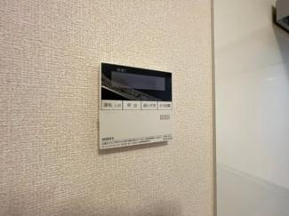 【設備】サニーゲイブルズ