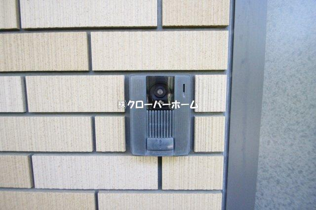 【セキュリティ】アンジュール