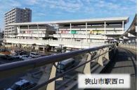 【外観】プランシール祇園