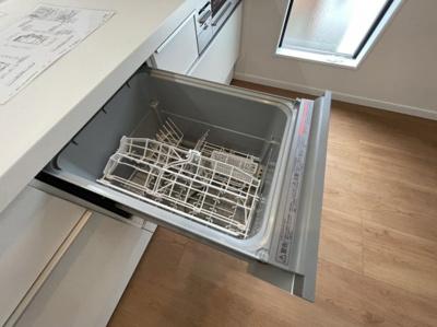 阪急箕面線「桜井」駅 徒歩12分♪