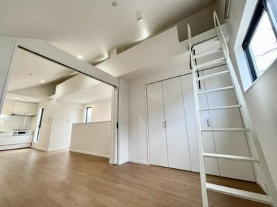 阪急箕面・宝塚本線「石橋阪大前」駅 徒歩13分♪