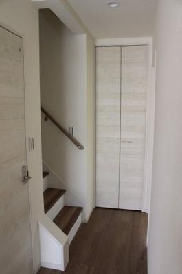 【浴室】大門町大門 新築戸建