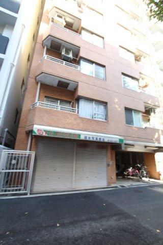 駒込サマリヤマンションの画像