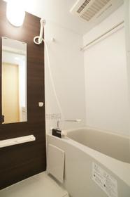 【浴室】リブリ・Baraen~リブリ・バラエン~