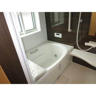 【浴室】南長崎3丁目戸建