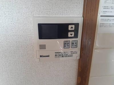 【その他】エスポワール赤坂