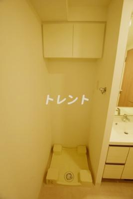 【設備】サイプレス日本橋本町