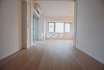 【洋室】サイプレス日本橋本町