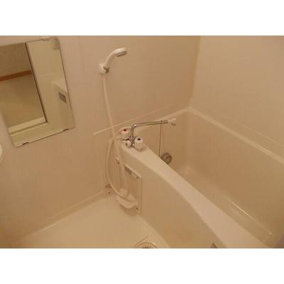 【浴室】シャトルⅡ