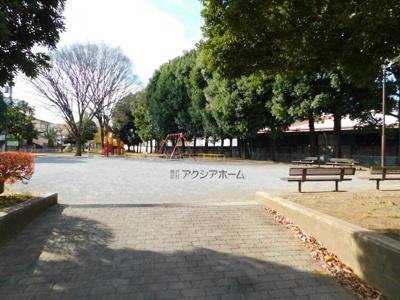 現地写真(2021年10月15日撮影)
