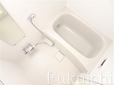 【浴室】コスモグラシア学芸大学