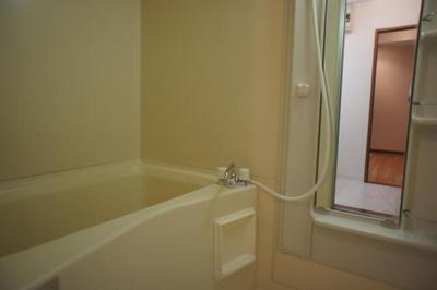 【浴室】PLENDY本牧