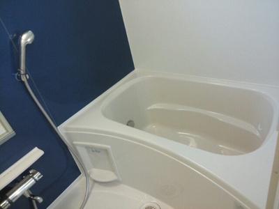 【浴室】サーレ・春日