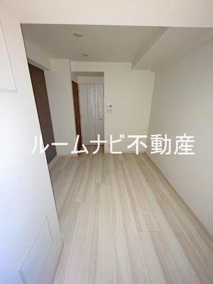 【洋室】BCITY東池袋