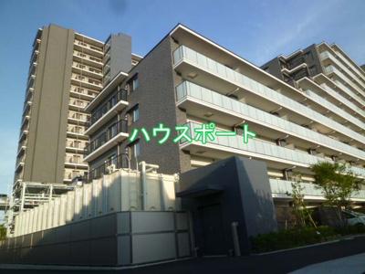 阪急京都線『東向日』駅 徒歩2分