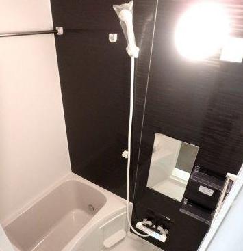 【浴室】Portfino