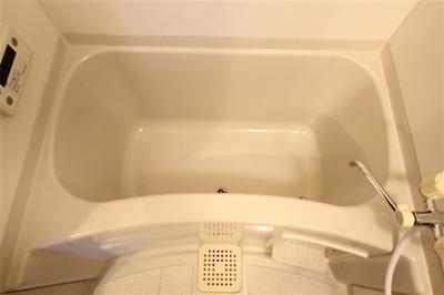 【浴室】SERAPH天満橋