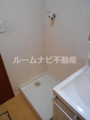 【設備】九曜新大塚マンション