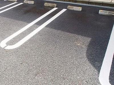【駐車場】エクセレント・カーサ