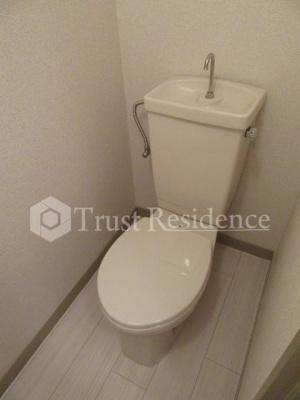 【トイレ】三源ビル