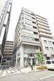 新神戸駅前ビルの画像