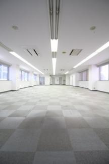 新神戸駅前ビル