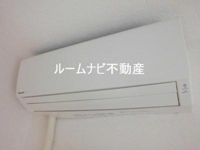 【その他】メゾン要町