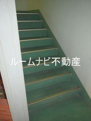 【その他】クレスト駒込