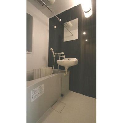 【浴室】サヤ東池袋