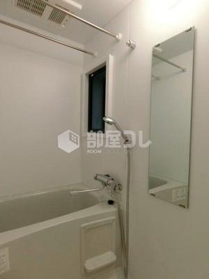 【浴室】PROTO初台Ⅰ