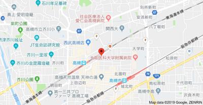 【地図】KIRSCHE(キルシエ) (株)Roots
