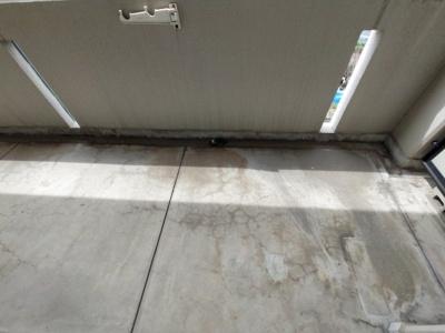 【キッチン】ピエモンヌ東山