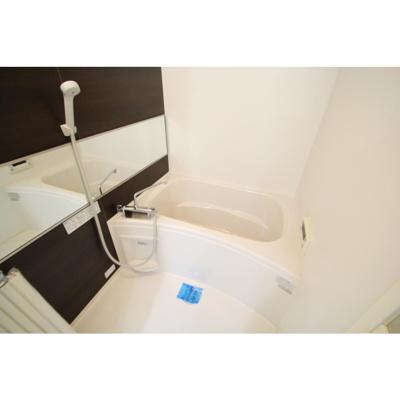 【浴室】Le Petal