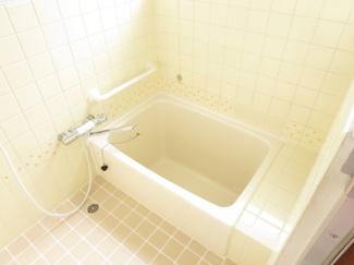 浴室サーモスタット水栓